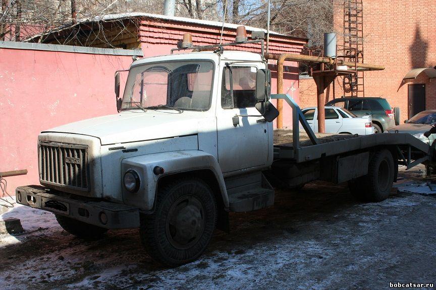 http://bobcatsar.ru/evakyator.jpg